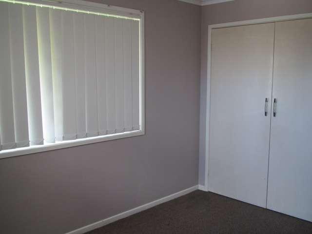 3/23 Cronulla Avenue, MERMAID BEACH, QLD 4218