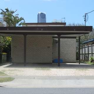 Thumbnail of 3/23 Cronulla Avenue, MERMAID BEACH, QLD 4218