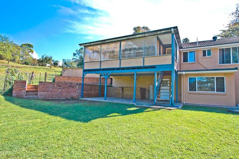 1  Erica Street, KURMOND, NSW 2757