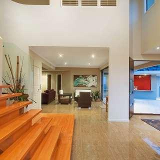 Thumbnail of 45 Dilgara Street, TUGUN, QLD 4224