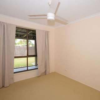Thumbnail of 37 Ann Street, TORQUAY, QLD 4655