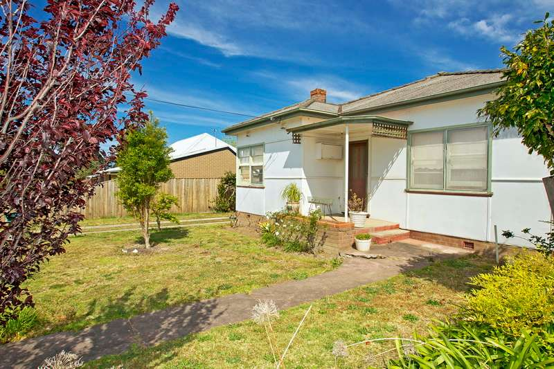 70 St Anne Street, NOWRA, NSW 2541