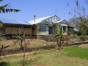 Receivers' Sale - Under Contract - Yatala