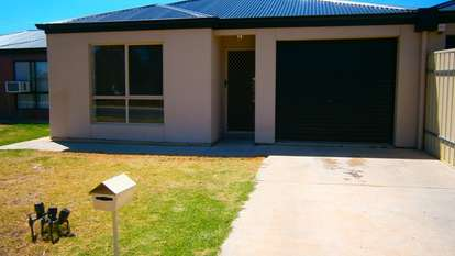 122a Coventry Road, SMITHFIELD PLAINS