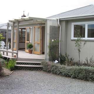 Thumbnail of 18 Augusta Street, REDCLIFFS, Christchurch City 8081