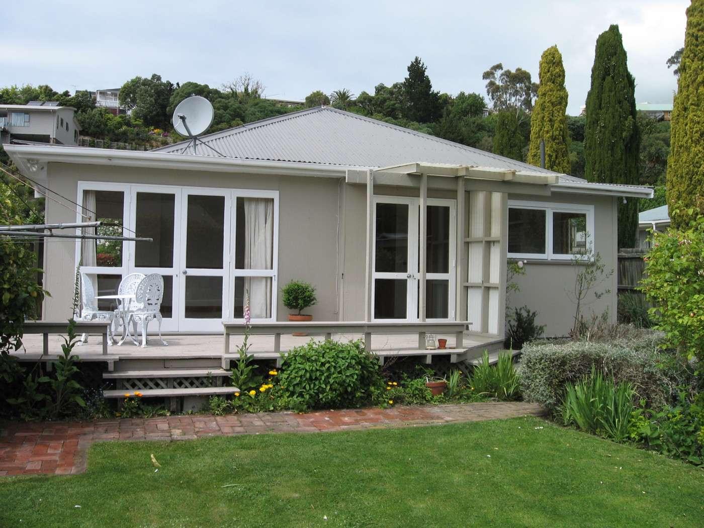 18 Augusta Street, REDCLIFFS, Christchurch City 8081