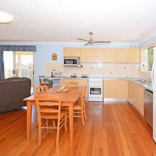 Thumbnail of 25 Caswell Court, TORQUAY, QLD 4655