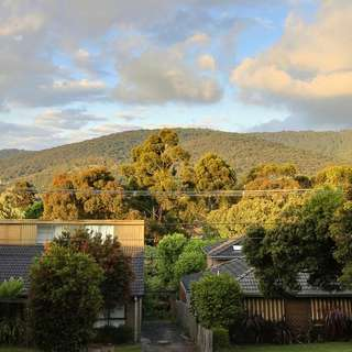 Thumbnail of 23 Waters Avenue, UPPER FERNTREE GULLY, VIC 3156