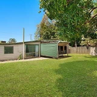 Thumbnail of 143 Allambi Avenue, BROADBEACH WATERS, QLD 4218