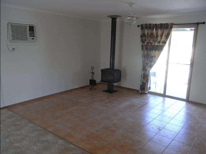 65 Read Street, HOWLONG, NSW 2643