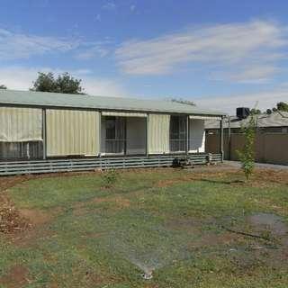 Thumbnail of 65 Read Street, HOWLONG, NSW 2643