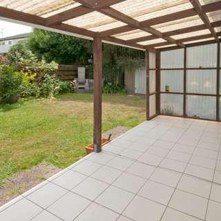 Thumbnail of 2 Opal Drive, Papamoa, Tauranga City 3187