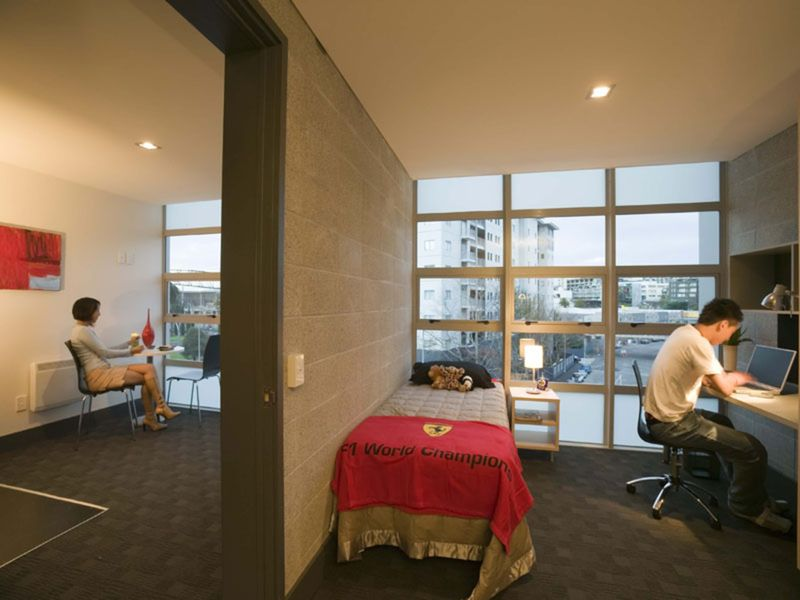 House 220 133 beach road auckland central auckland city - University of auckland swimming pool ...