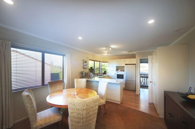 House 78a Ashby Avenue St Heliers Auckland City