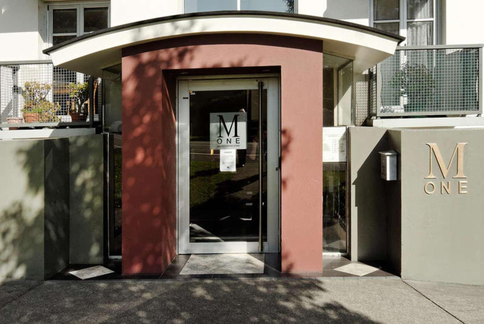 GD/250 Richmond Road, GREY LYNN, Auckland City 1021