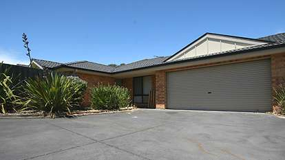 3/105 Cadles Road, CARRUM DOWNS