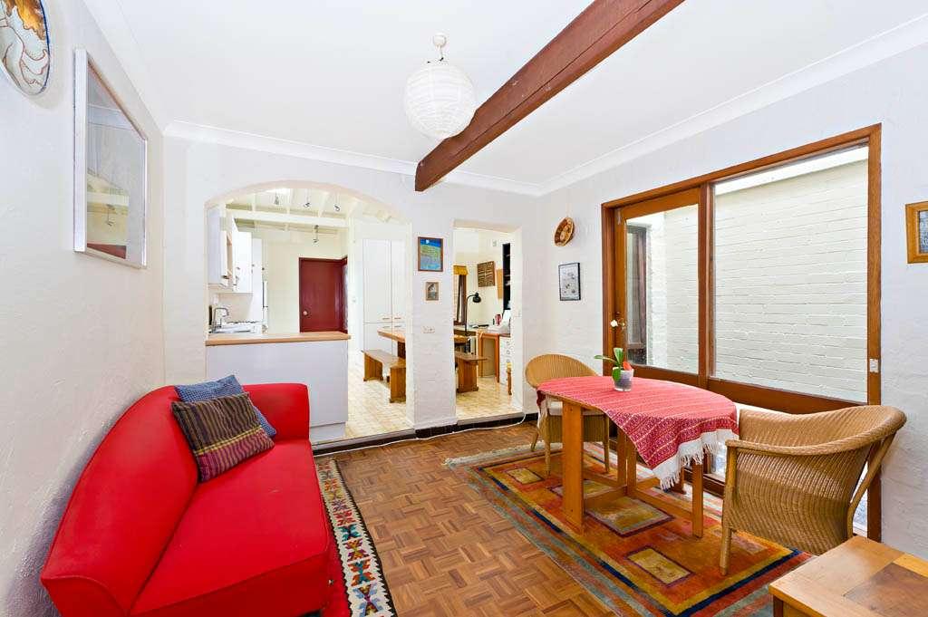 93 Australia Street, CAMPERDOWN, NSW 2050