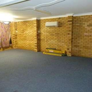 Thumbnail of 9 Bogan Gate Road, FORBES, NSW 2871