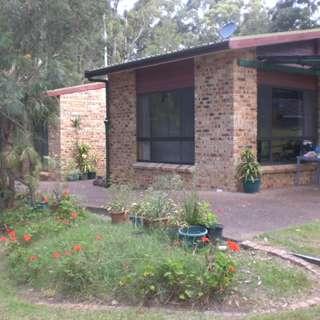Thumbnail of 3 Stapleton Street, FALLS CREEK, NSW 2540