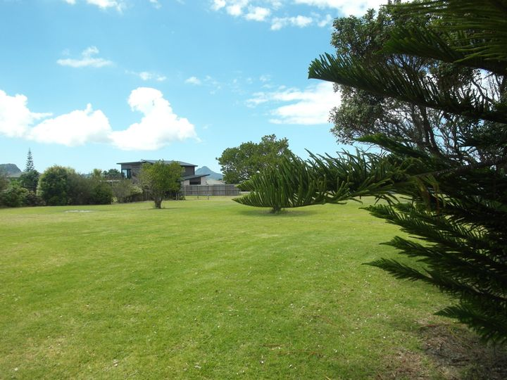 82 One Tree Point Road, One Tree Point, Whangarei District