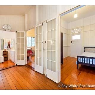Thumbnail of 73 Albert Street, THE RANGE, QLD 4700