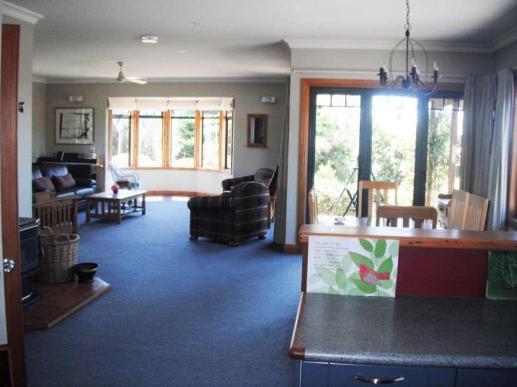 33 Redwoodpark Road, RICHMOND, Tasman District 7020