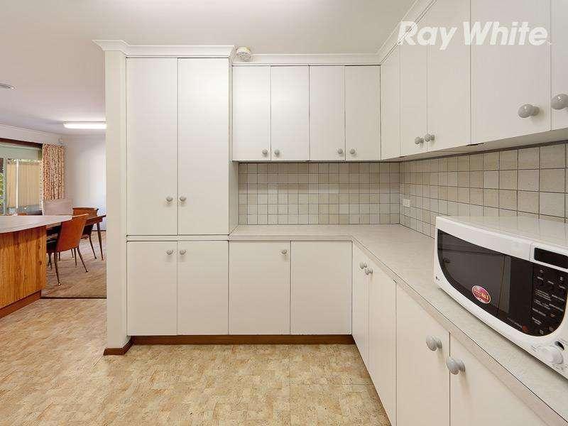 117 Larmer Street, HOWLONG, NSW 2643