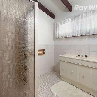 Thumbnail of 117 Larmer Street, HOWLONG, NSW 2643