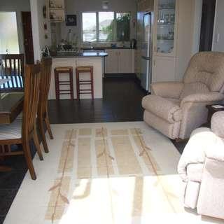 Thumbnail of 28 Calypso Drive, Papamoa, Tauranga City 3187