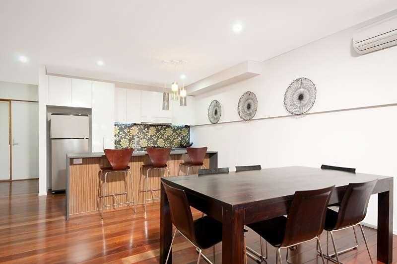 1/140-142 Jonson Street, BYRON BAY, NSW 2481