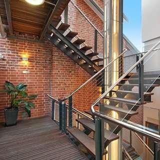 Thumbnail of 1/140-142 Jonson Street, BYRON BAY, NSW 2481