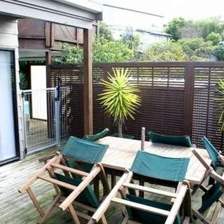 Thumbnail of 132 West Harbour Drive, WEST HARBOUR, Waitakere City 0618