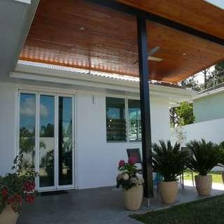 Thumbnail of 49 Allambi Avenue, BROADBEACH WATERS, QLD 4218