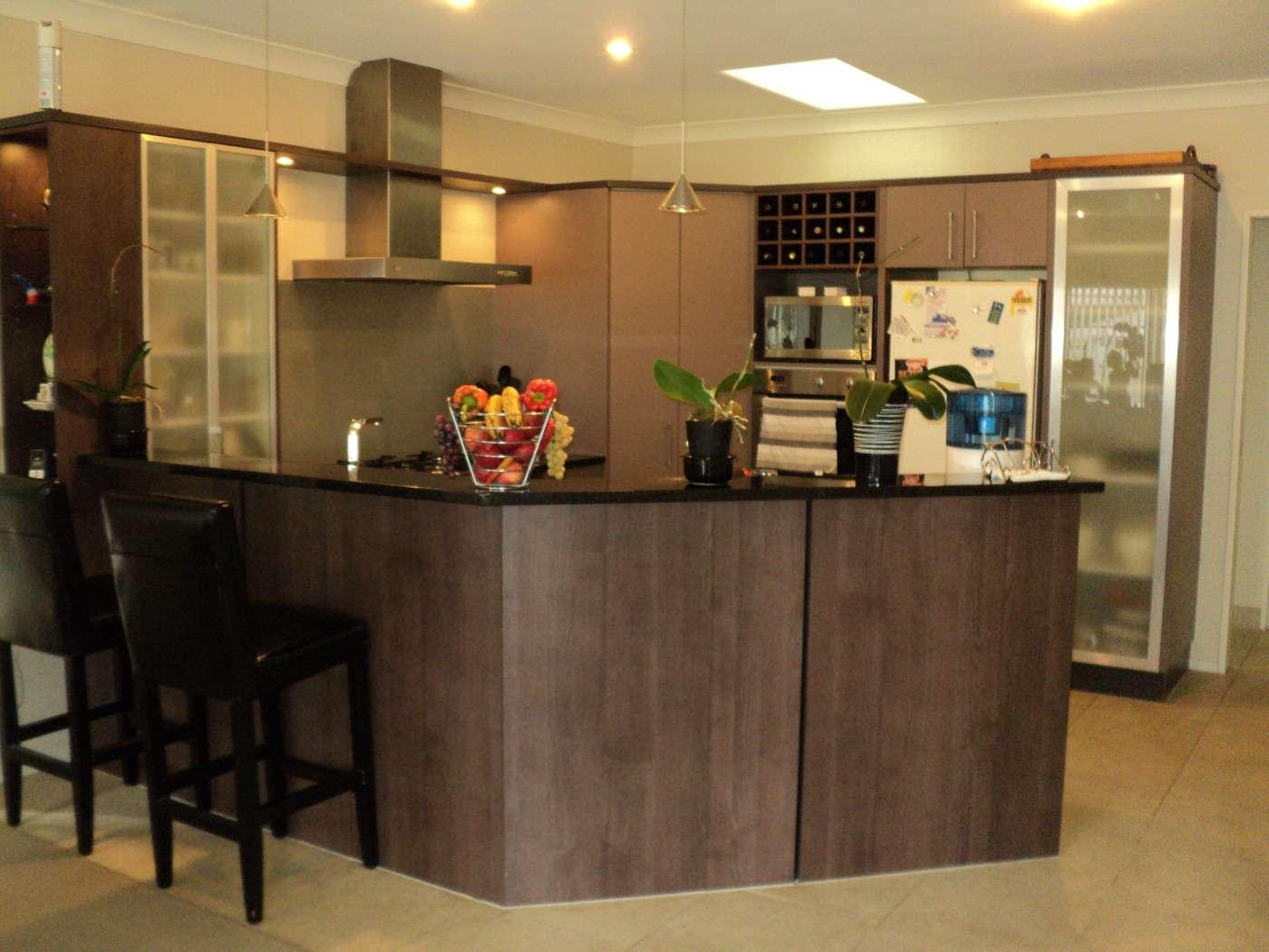 26 Amaretto Avenue, FLAT BUSH, Manukau City 2023