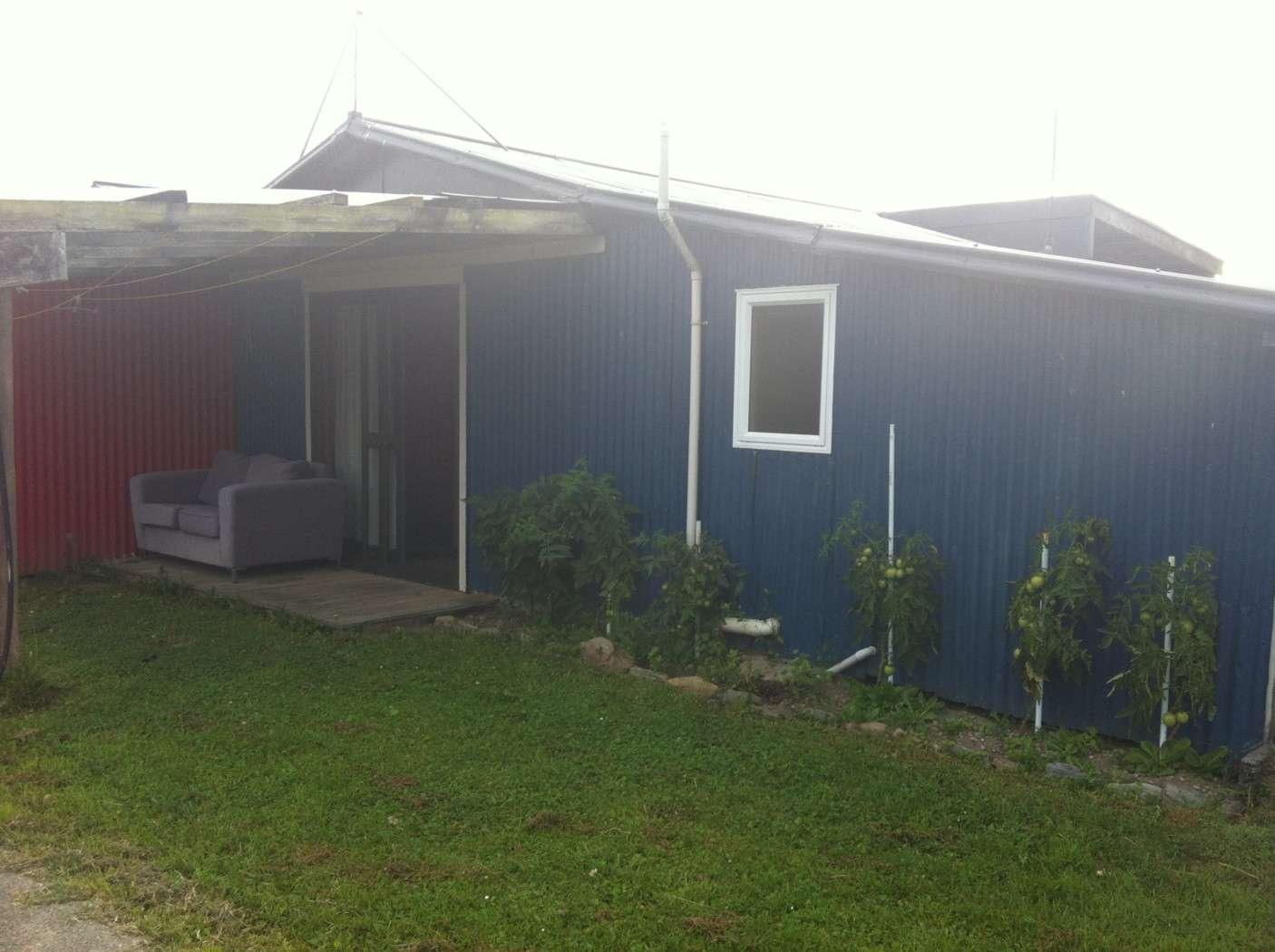 99a Lodder Lane, Riwaka, Tasman District