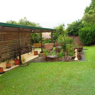 Thumbnail of 1  Shaldon Street, THE GAP, QLD 4061