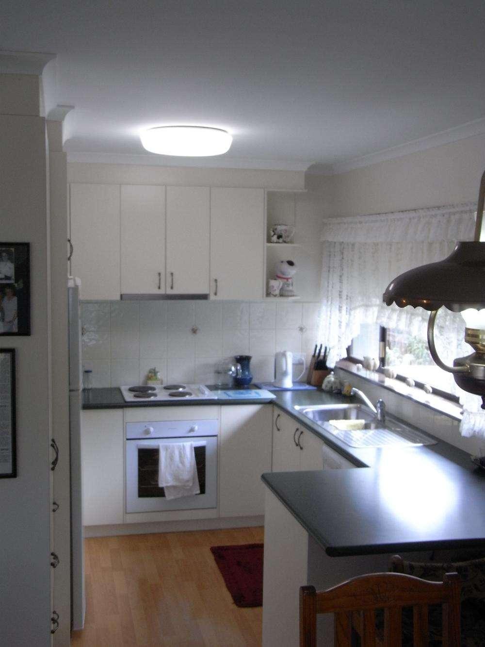 405 Dale Crescent, LAVINGTON, NSW 2641