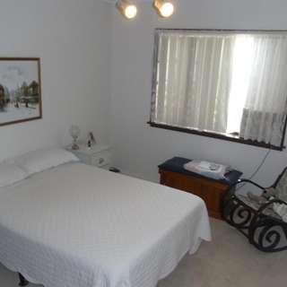 Thumbnail of 405 Dale Crescent, LAVINGTON, NSW 2641