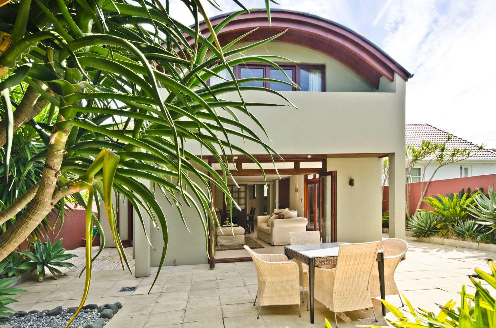 7 Aumoe Avenue, ST HELIERS, Auckland City 1071