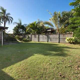 Thumbnail of 42 Allambi Avenue, BROADBEACH WATERS, QLD 4218
