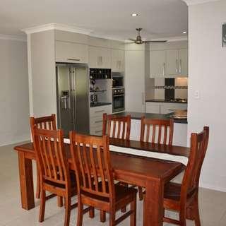 Thumbnail of 12 Kingsley Close, WHITE ROCK, QLD 4868