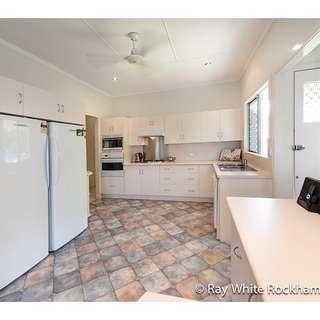 Thumbnail of 234 Dean Street, BERSERKER, QLD 4701