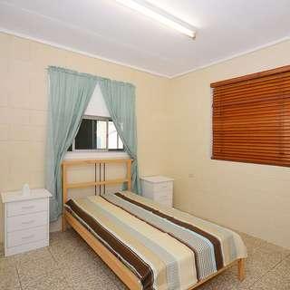 Thumbnail of 53 Truro Street, TORQUAY, QLD 4655