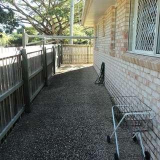 Thumbnail of 22/100 Victoria Place, BERSERKER, QLD 4701