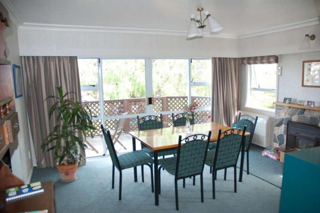 17 Barnicoat Place, RICHMOND, Tasman District 7020