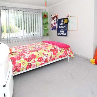Thumbnail of 1/12 Edna Street, MOUNT WAVERLEY, VIC 3149