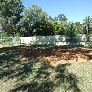 Thumbnail of 17 Acacia Street, BLACKALL, QLD 4472