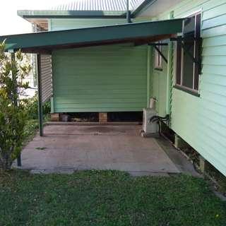 Thumbnail of 679 Kent Street, MARYBOROUGH, QLD 4650