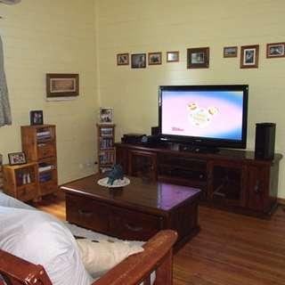 Thumbnail of 31 Hawthorn Street, BLACKALL, QLD 4472
