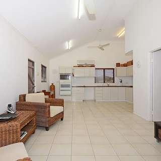Thumbnail of 30 Petersen Road, CRAIGNISH, QLD 4655